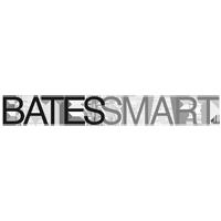 Batessmart