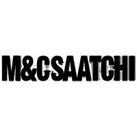 M & C Saatchi